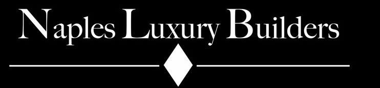 Naples-luxury-builders-inc-logo
